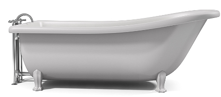 JTA Bathtub Refinishing, serving Rhode Island, Massachusetts, and Connecticut