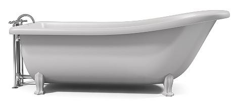 Bathtub Refinishing Sink Refinishing Tile Refinishing